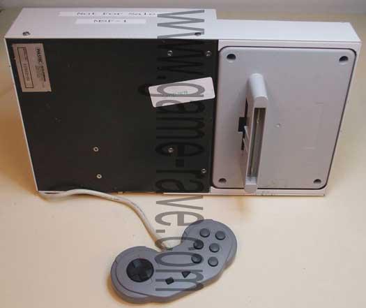 La Playstation nacio de Nintendo!!!!!