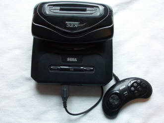 consolas de videojuegos de 64 bits