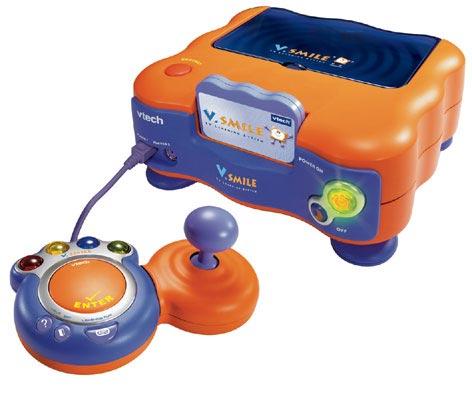 consolas de videojuegos 2005