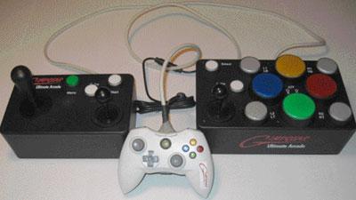 Accesibilidad y videojuegos