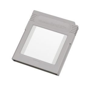 Cartucho Game Boy