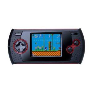 Portátil Tectoy  Mega Drive
