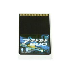 pc_engine_arcadecard_duo