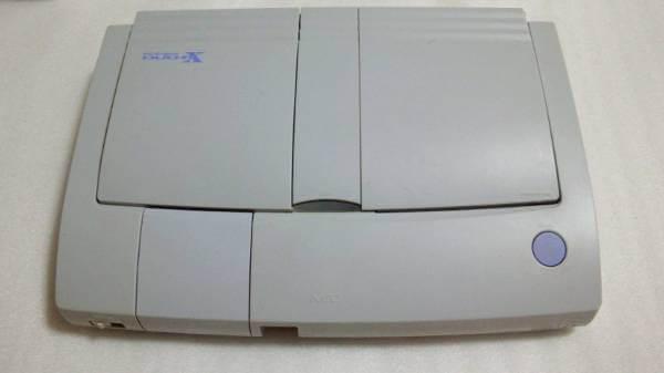 PC Engine