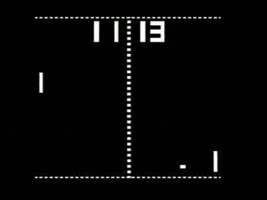 Darwin y los videojuegos
