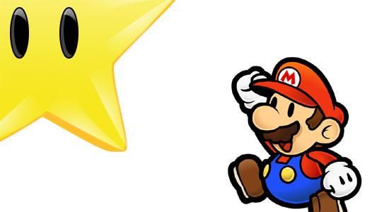 Nintendo y sus mascotas