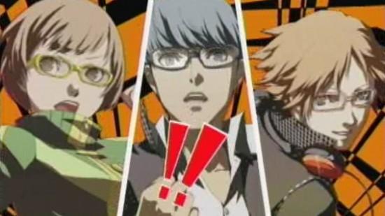 Por qué los personajes manga parecen blancos