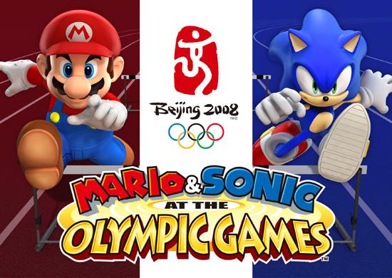 Deporte y videojuegos