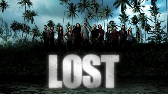 Lo que hemos perdido