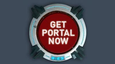Portal Gratis